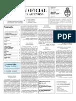 Boletín_Oficial_2.011-11-17-Sociedades