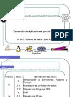 gaby Diseño web_segundo parcial