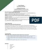 To Kill A Mockingbird Vocabulary Worksheet Excel Cell Organelles Worksheet Key  Organelle  Cell Biology Sunday School Worksheets For Kids with Division Worksheets 6th Grade  Worksheet Yr  Science  Living Vs Nonliving Life Skills Reading Worksheets Pdf