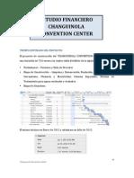 Est. Financiero PDF1