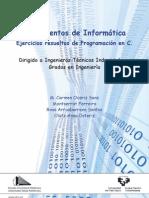 Fundamentos Informatica