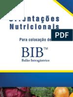 Orientacoes_balao_intragastrico