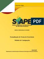 manual_Termo_de_Ocorrencia_-_servidor_-_versão_1