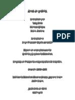 áreas de gestión yudy
