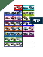 R66R Teams