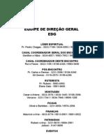 Livão EDG - pag 3 - 150 cópias