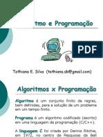 AlgoritmoProgramacao_LingC