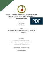 ESCUELA SUPERIOR POLITÉCNICA AGROPECUARIA DE MANABÍ MANUEL FÉLIX LÓPEZ EDITARLO KATY