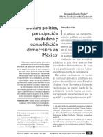 Sociedad_ParticipaciónPolítica