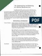 MI AG Speaker Biographies