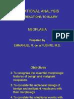 Patho2 CDSA Neoplasia