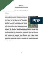 PRAKTIKAL 6 SCE3107