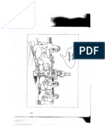 Value Engineering Book Part 5