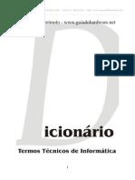 Carlos_E_Morimoto_-_Dicionario_de_Informatica