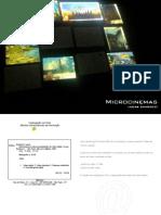 microcinema-versao-foto