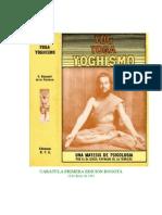 Total Septimo Mensaje Yug Yoga Yoghismo Ed Diana Total