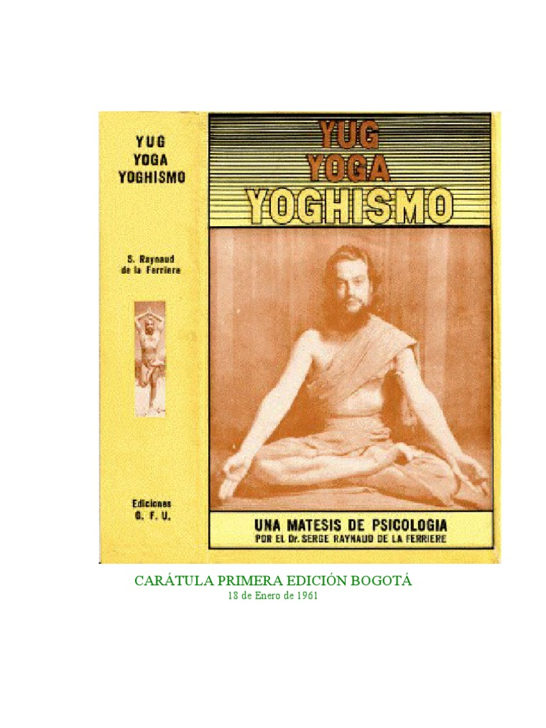 Total Septimo Mensaje Yug Yoga Yoghismo Ed Diana Total 9d226d424241