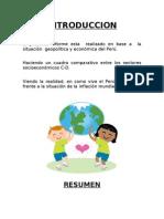 Metodologia d La Investi (1)
