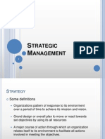 Strategic Mgt01