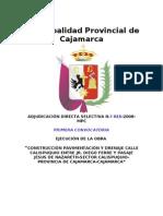 ADS_015(PAVIMENTACIÓN Y DRENAJE CALISPUQUIO)