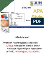 APA_Manual-Dr_Che_Azlan[2]