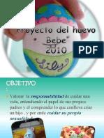 Proyecto_.huevo-2