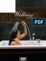 Wellness Catalogue