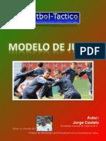 15_modelos_juego