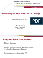 9 - 2-Marcello Distaso - Funds Presentation[1]