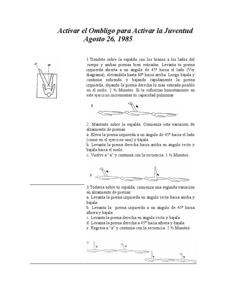 Bonito Diagrama De Baja De La Espalda Imágenes - Anatomía de Las ...