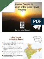 9. Solar Energy Conclave 2010 13
