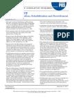 Bill Summary-Land Acquisition 2011