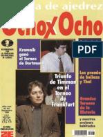 Ocho x Ocho 197