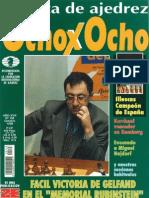 Ocho x Ocho 198