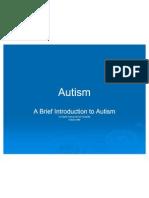Autism(2)