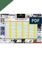 Yearplanner-2011