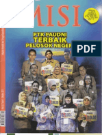 Murni Setiyasih Buku Kardus 3 Buku Yogyakarta