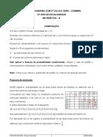 Matematica12-1composicao2005 2006-Professora Rosa Ferreira