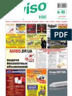 Aviso (DN) - Part 2 - 45 /514/