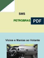 VicioseManiasaoVolante