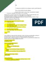Modulo_Ricerca_Dinamico