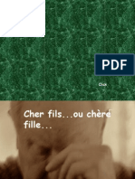 Cherfils Ch Refille