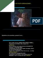 PoemaComMuitaSensualidade Descontrao EH