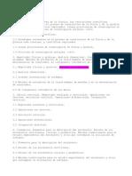 fyq_OFICIAL_COMPARADO