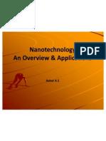 Nano Presentation_30 July 2010