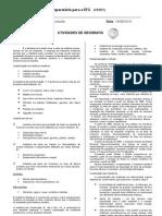 CCM - Atividades de Geografia (08)