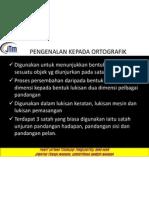 ORTOGRAFIK_&_ISOMETRIK
