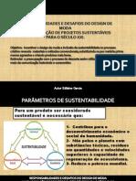 Poster Congresso Edilaine Garcia