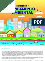 Cartilha_Saneamento_Ambiental