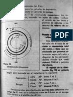 PegasoZ102_Manual_Instrucciones03